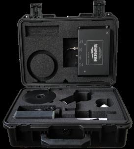 GNSS-TAC-L1L2G1GA-H