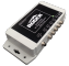 GNSS-DCPD5-IP67, Power Distribution unit (5 outputs)