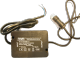 GNSS-PSU1-IP67, Power supply IP67