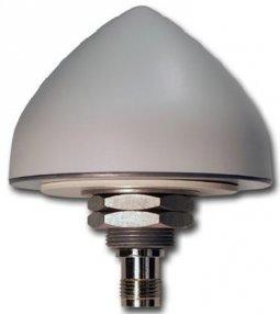 GNSS-TW-3872-ANT, GPS L1/L2, Glonass G1/G2, Galileo E1 + BeiDou B1 antenna