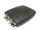 GNSS-AS, Splitter and Line Amplifier