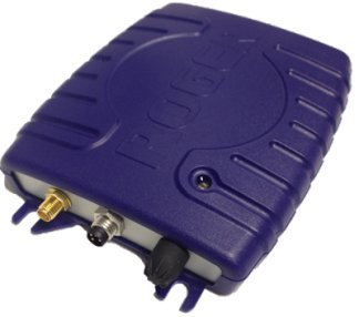 GNSS-L1G1GA, GNSS repeater