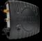 GPSR-1, GPS repeater