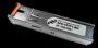 iSFC Fast Fiber Fault Finder