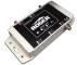 GNSS-S2-IP67, Splitter