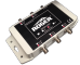 GNSS-S-IP67, Splitter